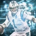 Sports Videos🔥 (@touchdowns) Avatar
