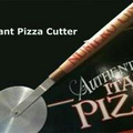Giant Pizza  (@giantpizzacutter) Avatar