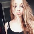 olivia (@oliviia) Avatar