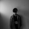 (@peterwang__) Avatar