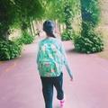 Lilianna_Sun (@lilysun0904) Avatar