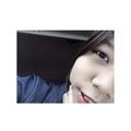 _wan__yu (@_wan__yu) Avatar