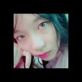 Bubblegum (@bubblegum0708) Avatar