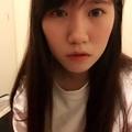 小y😈 (@sara00254) Avatar