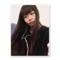 亮亮⋈ (@puff_) Avatar