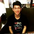 ㄍㄨㄢㄊㄧ (@timtim5227) Avatar