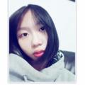 Hana (@hana_6414) Avatar