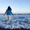 Cindy Huang (@a2925) Avatar