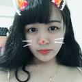 Pin (@blaq96501) Avatar