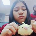 Sesame (@sesame0531) Avatar