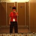 LING (@gagaga_47) Avatar