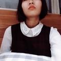 YY (@yuchien0824) Avatar
