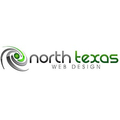 North Texas Web Design (@northtexaswebdesign) Avatar
