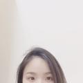 蘇浴琇 (@show_su) Avatar