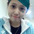 蓁 (@421_chen) Avatar