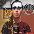 @grimonly Avatar