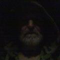 Peter Desmond (@madjoe) Avatar