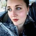 Robyn Weller  (@robynalise) Avatar