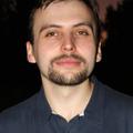 Miroslav Petrasko (@miroslavpetrasko) Avatar