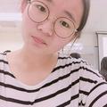 @yi__chin53 Avatar