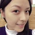 Mandy沛穎💖 (@mandy5235) Avatar