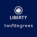 Two Degrees (@twodegrees) Avatar