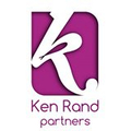 Ken Rand Furniture (@kenrand) Avatar