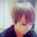 ryo (@romamaman) Avatar