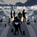 @thebluehouse Avatar