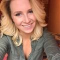 Miranda (@mirandaoleskie) Avatar
