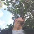 Gilberto  (@dumont19) Avatar