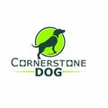 Cornerstone Dog Training (@cornerstonedog) Avatar