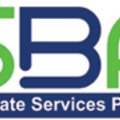 Sba Corporate (@sbacorporate) Avatar