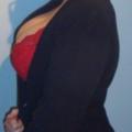 Kimberly (@angelsescortsssurrey) Avatar