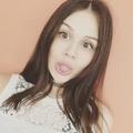 @selenasanchez Avatar