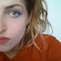 Sonja Kotlyar (@sonjakotlyar) Avatar