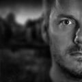 Lee John Rouse (@ljrouse) Avatar