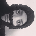 Pato Ellington (@patoellington) Avatar