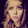 Rachel Byrne (@pacabites) Avatar