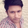 Jahid Zoh (@jahidz) Avatar