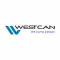 Westcan Pump Repair Service Com (@westcan) Avatar