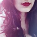Giulia Pagotto (@suckmynutts) Avatar