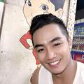 Victor Thong (@victorthong) Avatar