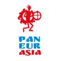 ReisebüroPaneurasia (@paneurasia) Avatar