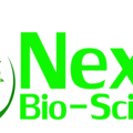 Nexus B science (@nexusbioscience) Avatar