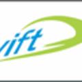 Swift Auxi Technik Pvt. Ltd (@swiftauxi) Avatar