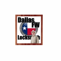 dallas fw locksmith (@dallasfwlocksmith) Avatar