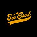 TG (@toogoodmusic) Avatar