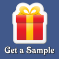 Get a Sample (@getasample) Avatar
