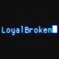 Loyal Broken (@loyalbroken) Avatar